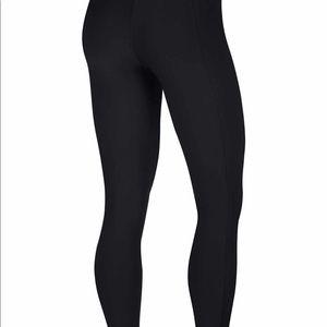 Women's Nike fast crop Dri-fit leggings